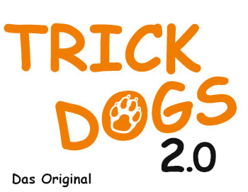 Trick-Dogs 2.0